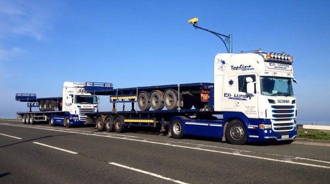 flat-trailer-1