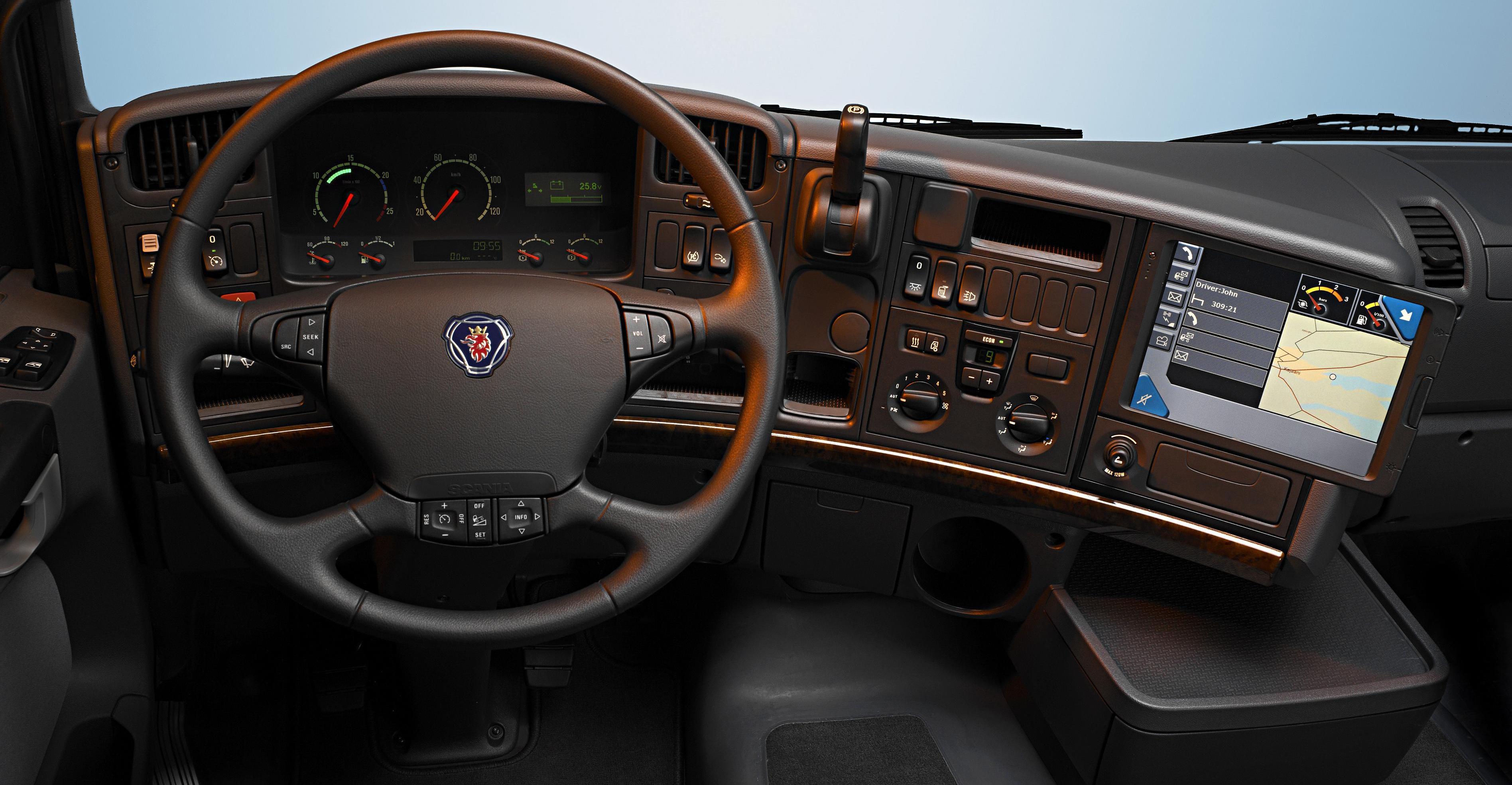 scania-r580-interior