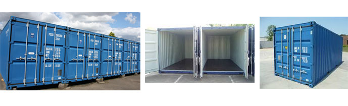 container-storage-01