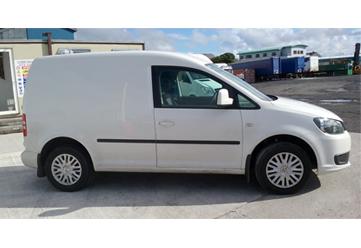 slider-fleet-vans-1