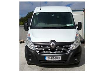 slider-fleet-vans-3